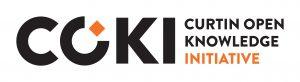 COKI Logo